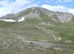 Le Mont Froid (Sud)